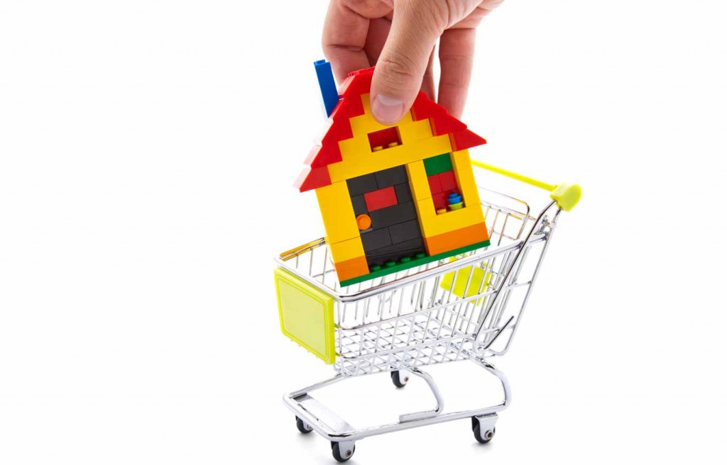is-it-time-to-buy-house